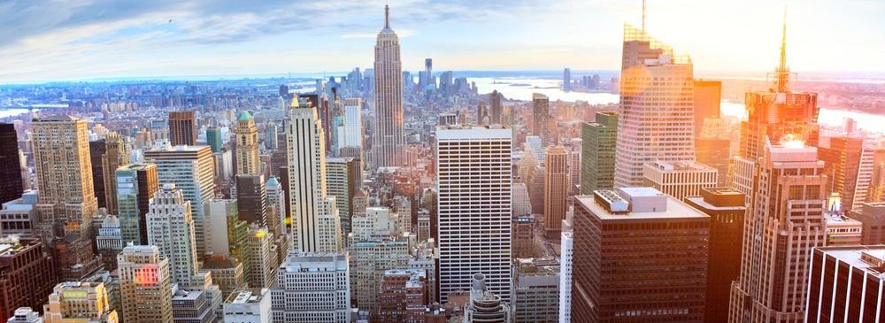 Trasloco A New York Tutto Cio Che Vuoi E Devi Sapere